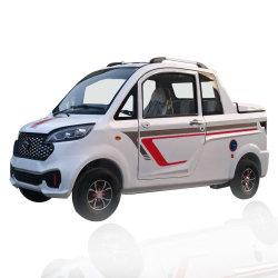 Newest Mini ramasseur / Livraison Voiture électrique avec de bonnes performances