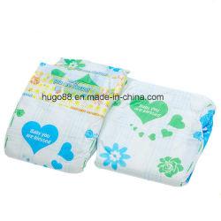 Одноразовые малыша тканью с машиной Diaper цена детского Diaper Bag