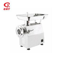 Tritatore elettrico della strumentazione di approvvigionamento della tritacarne Grt-Mc32