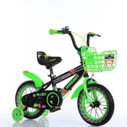 자전거가 2019명의 새 모델 아이에 의하여 자전거, 아이들 자전거, 농담을 한다