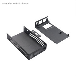 Metal Custom-Metal Stampings-Car parte Accessories-Hardware Productos
