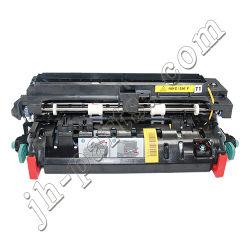 40X4418 110V 40X1871 220Vプリンター予備品T650 T652 T654 X656 X658のヒューザーの単位/ヒューザーアセンブリ/Fusor