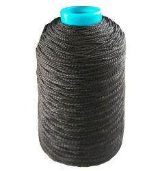 100% натуральные шелковые веревки из нескольких витая резьбу 2-3 жил макс: 7200 Ден