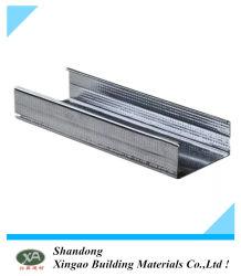 Los espárragos de metal de acero de la serie/ agujero grande quillas de la luz