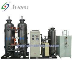 Jy/Cha hydrogénation de la série de l'azote terminal de purification