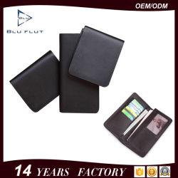 La mode Soft sac à main en cuir véritable haut de grain avec Multi détenteur de carte