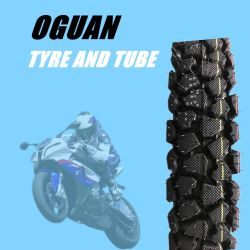 Высокое качество шин мотоциклов и велосипедов грязи давление в шинах