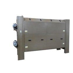 Weizen-Einzugs-Zylinder-Startwert- für Zufallsgeneratorreinigungs-Maschinen-Sonnenblumensamen-Reinigungsmittel-Weizen-Reis-Startwert- für Zufallsgeneratorsortierer-Einzugs-Zylinder-Reinigungsmittel-Außentemperatur Trieur