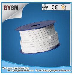 Асбеста упаковки с тефлоновой подложки используется в клапан насоса