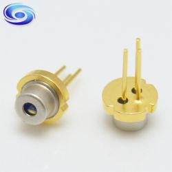Roter Dioden-Laser 658nm 7MW mit To18-5.6mm für Laserlicht