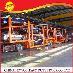 Chinaese Marken-kleiner Auto-Transport-Fahrzeug-Schlussteil für Verkauf