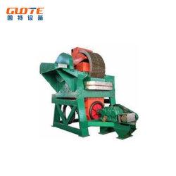 Séparateur magnétique de type humide de la machine avec l'intensité du champ magnétique jusqu'à 18000GS