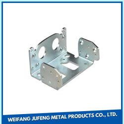 углеродистая сталь металлическую деталь штамповки для автоматического наружного зеркала заднего вида