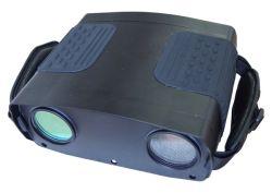 Draagbare Camera Infared voor Politie en Militair Gebruik