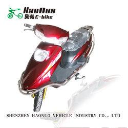 2017 горячей продавать 1000W с максимальной скоростью двигателя электрический велосипед с 60V 20AH аккумуляторная батарея