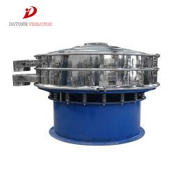 Dy-1000 durable rotatif Vibro pour poudre et de particules de l'écran