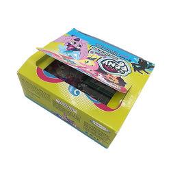As crianças populares jogos de tabuleiro barato fácil jogar jogos de tabuleiro de Design Personalizado