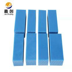 De plastic Weerstand UHMWPE van de Schuring en van de Corrosie van het Blad voor de Plastic Directe Verkoop van de Fabriek van het Blad