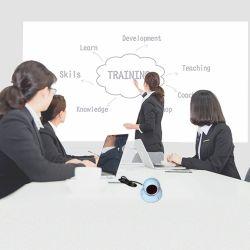 Stylo infrarouge double tableau blanc interactif SMART Logiciel d'apprentissage éducatif gratuit
