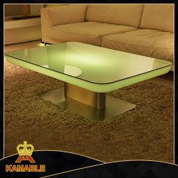 Le tableau lumineux à LED décoratifs Glow bar Le Mobilier (H022)