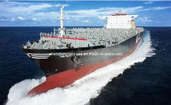 Tarifa especial da China para Felixstowe/Hamburg/Antuérpia/Roterdão