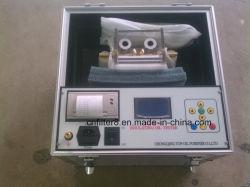 جهاز تحليل النفط عبر الإنترنت BDV (IIJ-II-100)