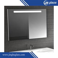 Ce UL отель ванная комната под руководством наружного зеркала заднего вида с подсветкой