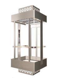 Passeios turísticos elevador - Square Passeios Elevador