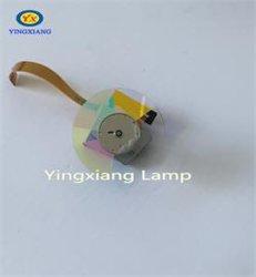 Rotella di colore originale del proiettore per i proiettori Xd3200/Wd3300u/Xd3500, vendita calda del Mitsubishi