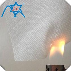 La función resistente al fuego PP Spunbond Nonwoven Fabric