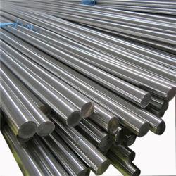 Surface lumineuse usinée AISI 1084 Grade 460 Barres rondes en acier au carbone