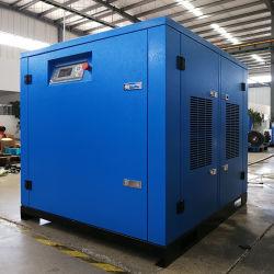 11kw isentos de silencioso ar Rolagem Compressorof Medical Zero consumo de combustível