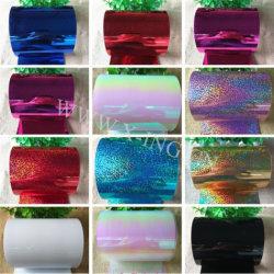 Sequin matériau PVC PET