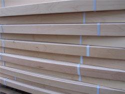 木のベッドのスラット(Latoflex)