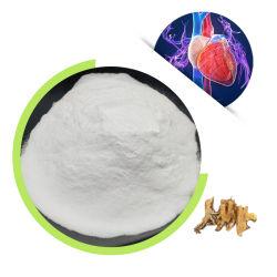 Clique Kraeftens Bekaempelse , Polygonum Cuspidatum extrato da planta Resveratrol 50%-98% CAS 501-36-0