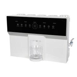 ماء ساخن ساخن ساخن ساخن ساخن ساخن ساخن يعمل على عكس نظام أوزموسيس ماء موزّع جهاز تنقية الهواء