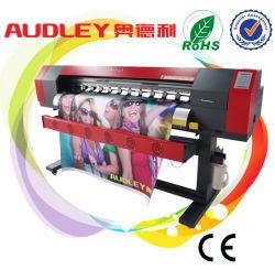 1,6 millones de 1,9 m de 3,2 m de la impresora solvente Eco