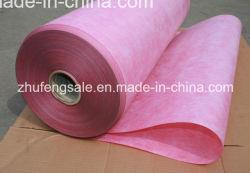 L'isolation électrique papier (6641F-DMD) papier