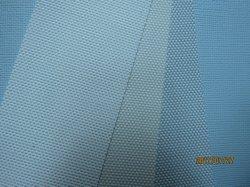 Fenêtre Phifer Sunscreen Tissu Tissu de protection solaire extérieure de l'ombre de l'écran solaire Sun tissu Rouleau de tissu de l'ombre