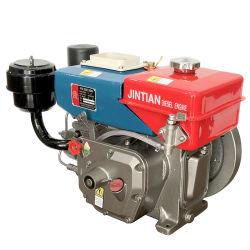 4HP arrefecido a água do motor Diesel com seguro e confiável (R170A)