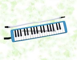 37-zeer belangrijke Melodica (sw37-1, sw37-2)
