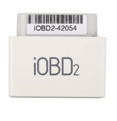 Iobd2 Diagnostic Tool für iPhone durch WiFi