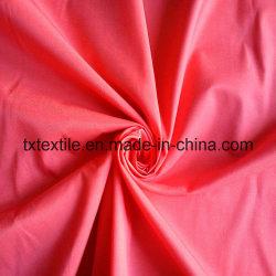 Le nylon Tissu de coton/polyester Tissu de coton