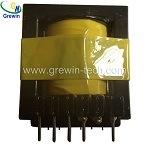 Ee16 Ee13 Ee28 высокого напряжения высокой частоты трансформатора ферритовый сердечник для включения питания