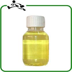 Промежуточное по медным покрытием, Paeo кислоты, Brightener