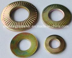 Contact / lave-Rondelle élastique conique (ENF25-511)