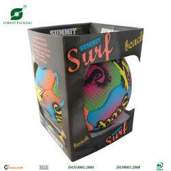 カスタムパッケージボックス印刷メーカー