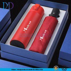 Vakuumcup/Regenschirm/Kombinations-Klage Customization/500ml
