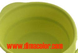 Oplosbaar Groen DG van het Fruit (Oplosbare Groene 806)