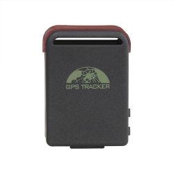 Coban Pânico Botão Sos Mini GPS pessoal Tracker para itens pessoais o GPS102b com Plataforma gratuita
